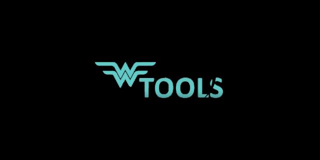 WTools