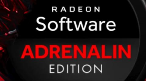 Official AMD Radeon Software Adrenalin Edition 18 1 1 Jan18