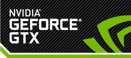 Fallout 4 geforce game ready driver 358. 91 available now.